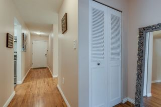 """Photo 17: 101 1025 CORNWALL Street in New Westminster: Uptown NW Condo for sale in """"CORNWALL PLACE"""" : MLS®# R2332548"""
