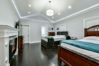"""Photo 11: 4667 200 Street in Langley: Langley City House for sale in """"Langley"""" : MLS®# R2564320"""