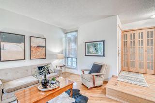 Photo 7: 26 10401 19 Street SW in Calgary: Braeside Row/Townhouse for sale : MLS®# A1150445