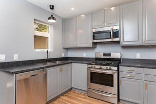 Photo 19:  in Edmonton: Zone 02 House for sale : MLS®# E4255395