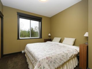Photo 15: 3076 Sarah Dr in : Sk Otter Point House for sale (Sooke)  : MLS®# 858419