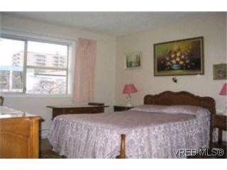 Photo 7:  in VICTORIA: Vi Downtown Condo for sale (Victoria)  : MLS®# 382578