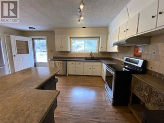 Photo 7: 315 1 Avenue in Drumheller: House for sale : MLS®# A1106452