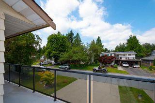 Photo 12: 20820 STONEY Avenue in Maple Ridge: Southwest Maple Ridge House for sale : MLS®# R2471486