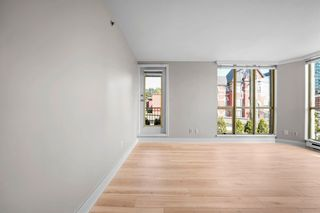 """Photo 3: 507 680 CLARKSON Street in New Westminster: Downtown NW Condo for sale in """"The Clarkson"""" : MLS®# R2601580"""