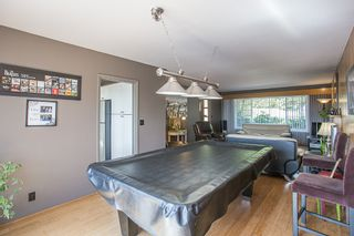 Photo 12: 16606 78 ave in Surrey: Fleetwood Tynehead House for sale : MLS®# R2201041