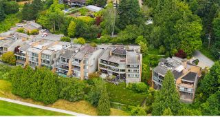 """Photo 38: 7353 YEW Street in Vancouver: Southlands 1/2 Duplex for sale in """"Yewbrook Place"""" (Vancouver West)  : MLS®# R2542365"""