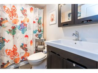 """Photo 21: 101 3980 CARRIGAN Court in Burnaby: Government Road Condo for sale in """"DISCOVERY"""" (Burnaby North)  : MLS®# R2534200"""