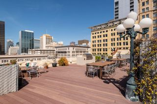 Photo 17: Condo for sale: 950 6Th Ave #324 in San Diego