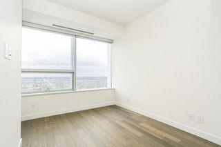 Photo 28: 6401 10310 102 Street in Edmonton: Zone 12 Condo for sale : MLS®# E4266485