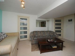 Photo 19: 1011 Gosper Cres in VICTORIA: Es Kinsmen Park House for sale (Esquimalt)  : MLS®# 584592