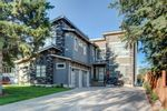 Main Photo: 3332 Barrett Place NW in Calgary: Brentwood Detached for sale : MLS®# A1061886