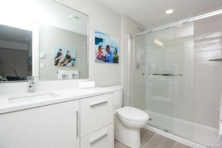Photo 35: 7864 Lochside Dr in Central Saanich: CS Turgoose Row/Townhouse for sale : MLS®# 830549