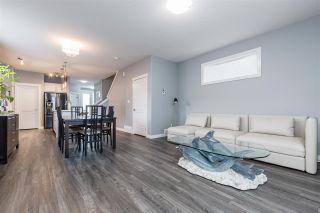 Photo 20: 10416 153 Street in Edmonton: Zone 21 House for sale : MLS®# E4235492
