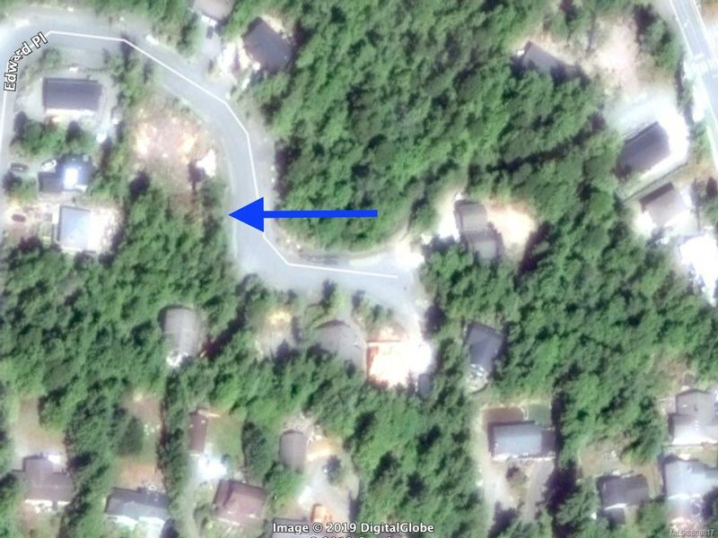 FEATURED LISTING: LOT 6 Edwards Pl UCLUELET