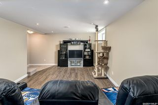 Photo 29: 15 Wellington Place in Moose Jaw: Westmount/Elsom Residential for sale : MLS®# SK864426