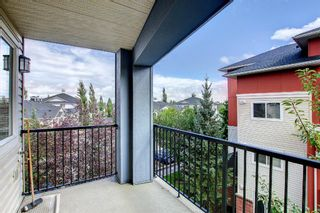 Photo 24: 304 120 Country Village Circle NE in Calgary: Country Hills Village Apartment for sale : MLS®# A1147353