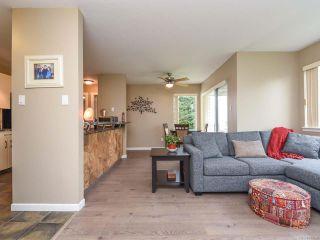 Photo 12: 401 1111 Edgett Rd in COURTENAY: CV Courtenay City Condo for sale (Comox Valley)  : MLS®# 842080