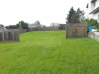 Photo 2: 5118 54a Street: Elk Point Vacant Lot for sale : MLS®# E4170276