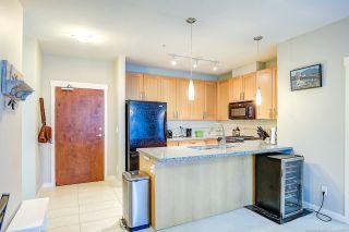 Photo 31: 319 15918 26 Avenue in Surrey: Grandview Surrey Condo for sale (South Surrey White Rock)  : MLS®# R2575909