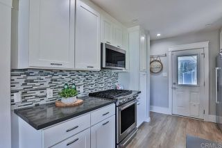 Photo 11: House for sale : 4 bedrooms : 4577 Wilson Avenue in San Diego