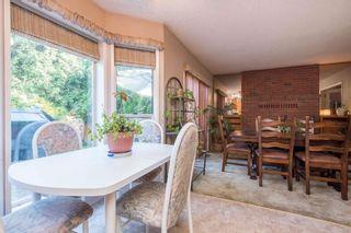 Photo 13: 9964 SHAMROCK Drive in Chilliwack: Fairfield Island House for sale : MLS®# R2601980