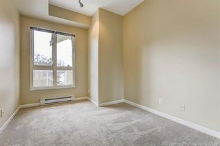 "Photo 20: 506 14 E ROYAL Avenue in New Westminster: Fraserview NW Condo for sale in ""VICTORIA HILL"" : MLS®# R2526289"