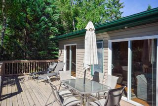 Photo 21: 11 Welcome Channel in South of Kenora: House for sale : MLS®# TB212413