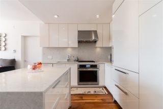 Photo 14: 611 3462 ROSS DRIVE in Vancouver: University VW Condo for sale (Vancouver West)  : MLS®# R2492619