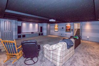 Photo 55: 2450 Northeast 21 Street in Salmon Arm: Pheasant Heights House for sale (NE Salmon Arm)  : MLS®# 10138602