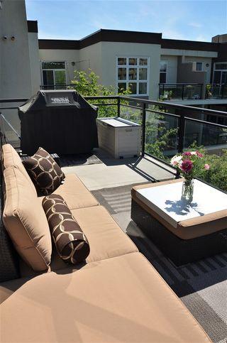 Photo 29: 401 10411 122 Street in Edmonton: Zone 07 Condo for sale : MLS®# E4228737