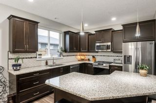 Photo 3: 117 Strathcona Way in Campbell River: CR Willow Point House for sale : MLS®# 888173