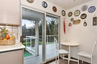 """Photo 8: 4305 LOCARNO Crescent in Vancouver: Point Grey House for sale in """"POINT GREY"""" (Vancouver West)  : MLS®# R2029237"""