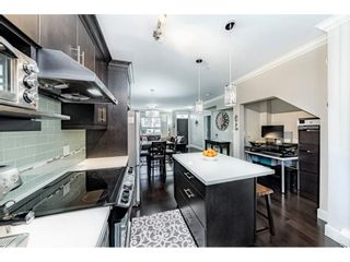 """Photo 12: 101 3488 SEFTON Street in Port Coquitlam: Glenwood PQ Townhouse for sale in """"SEFTON SPRINGS"""" : MLS®# R2572940"""
