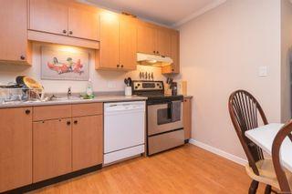 Photo 39: 4228 Parkside Pl in : SE Mt Doug House for sale (Saanich East)  : MLS®# 881486