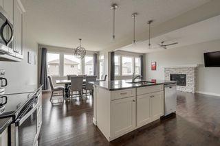 Photo 22: 7944 ERASMUS Crescent in Edmonton: Zone 57 House for sale : MLS®# E4262267