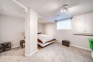Photo 41: 1351 OAKLAND Crescent: Devon House for sale : MLS®# E4230630