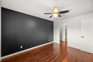 Photo 10: 402 2350 WESTERLY Street in Abbotsford: Abbotsford West Condo for sale : MLS®# R2624978