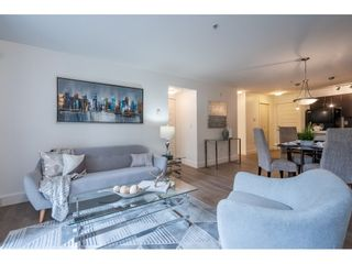 """Photo 11: 108 2515 PARK Drive in Abbotsford: Abbotsford East Condo for sale in """"VIVA AT PARK"""" : MLS®# R2448370"""