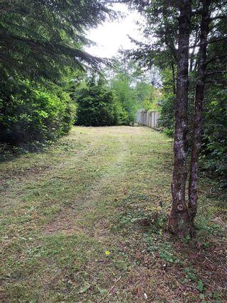 Photo 7: 1220 Lynn Rd in TOFINO: PA Tofino Land for sale (Port Alberni)  : MLS®# 841948