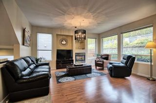 Photo 8: 37 2287 ARGUE Street in Port Coquitlam: Citadel PQ House for sale : MLS®# R2140928
