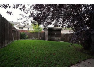 Photo 12: 121 WHITEWOOD Place NE in Calgary: Whitehorn House for sale : MLS®# C4080124