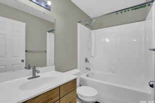 Photo 28: 10286 Wascana Estates in Regina: Wascana View Residential for sale : MLS®# SK870742