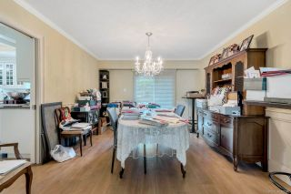 Photo 4: 6340 CHELMSFORD Street in Richmond: Granville House for sale : MLS®# R2521431