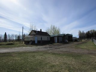 Photo 10: 15B-32579 Range Road 52: Rural Mountain View County Detached for sale : MLS®# A1106353