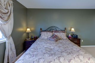Photo 25: 72 RIDGEHAVEN Crescent: Sherwood Park House for sale : MLS®# E4235497