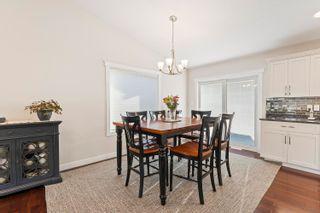 Photo 12: 6606 Tri-City Way: Cold Lake House for sale : MLS®# E4261803