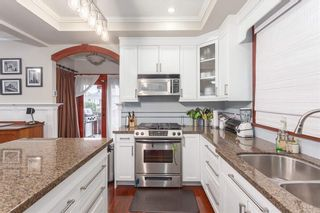 Photo 5: 1029 E 12 Avenue in Vancouver: Mount Pleasant VE House for sale (Vancouver East)  : MLS®# R2013959