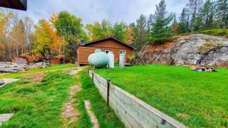 Photo 7: 1535 Highway 71 in Nestor Falls: Other for sale : MLS®# TB213033