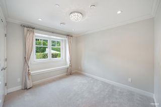Photo 26: 2111 OTTAWA Avenue in West Vancouver: Dundarave House for sale : MLS®# R2611555